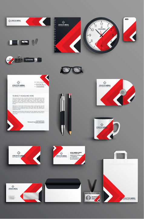 dph creative branding Artboard 51-100