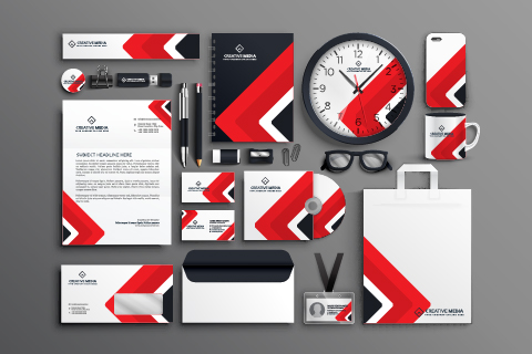 dph- creative branding -480x320