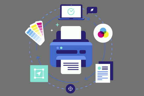 dph- digital printing - 480x320