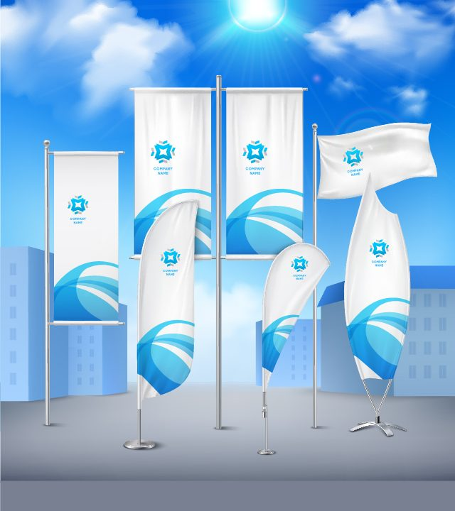 dph- fabric displaysArtboard 640x960